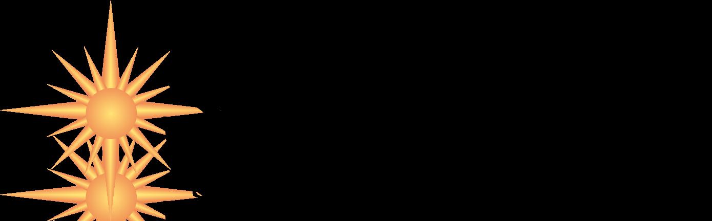 sunrise retirement sioux city logo