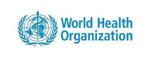 WHO_Logo
